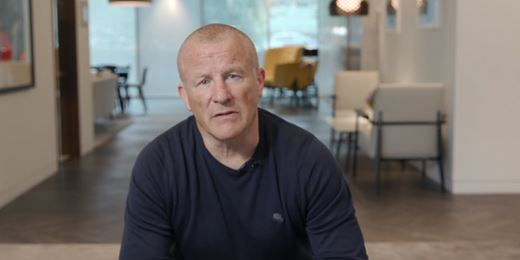 'Deeply sorry' Neil Woodford insists he can still turn fund around