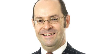 Lawyer warns IFAs over 'light touch' FCA