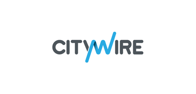 AboutCitywire