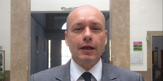 L'Efpa Italia Meeting cambia sede: ecco la città e le date scelte per l'edizione 2019