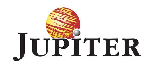 Jupiter, arriva un nuovo gestore