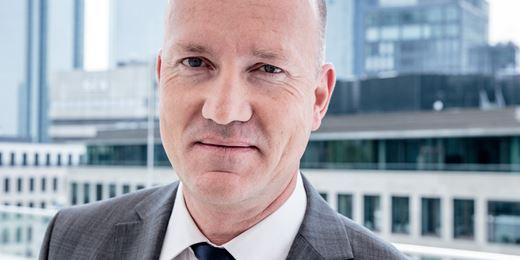 AGI-Leiter für globale Anleihen: Darum ist die Fed-Zinssenkung verpufft