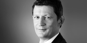 Investec Wealth's CEO: why we can lead next consolidation wave