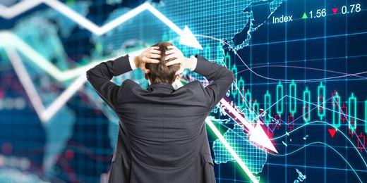 Bad Homburger Boutique senkt Netto-Aktienquote auf 3% und warnt vor Gier