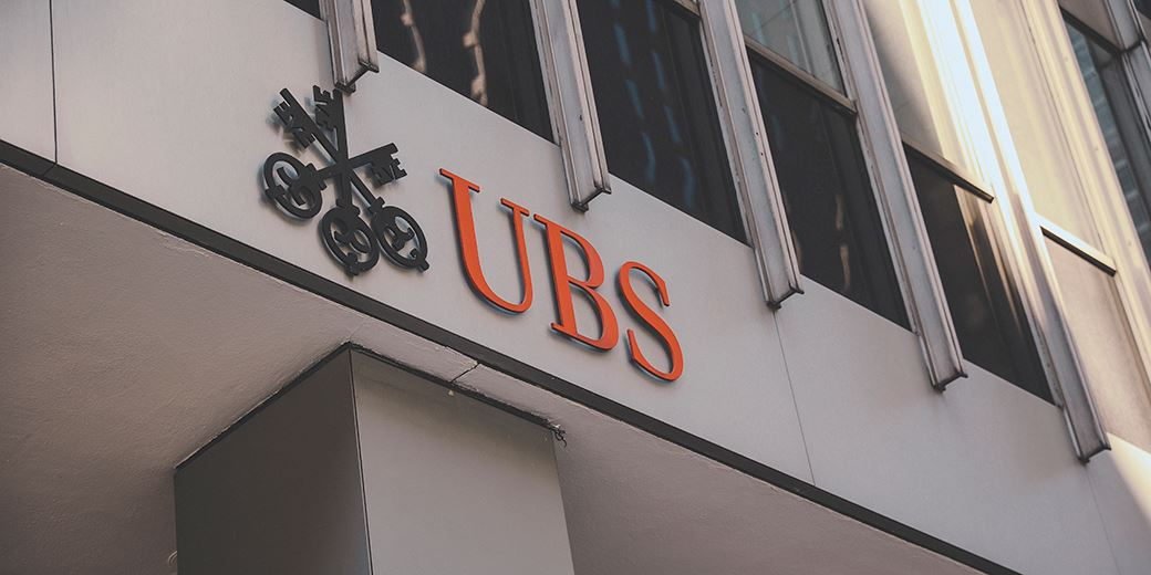 UBS Wealth Management ernennt Leiterin für ESG-Investmentlösungen