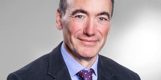 Swiss group RAM AI boosts total return bond team
