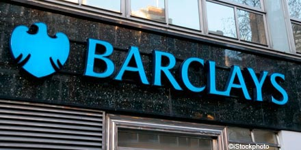 BG and Barclays weigh on FTSE 100