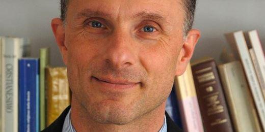 Fasciani: Unit linked, i giudici cominciano a riconoscerle come prodotto finanziario