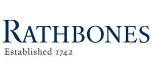 Rathbones hires Euroclear man for new head of strategy role