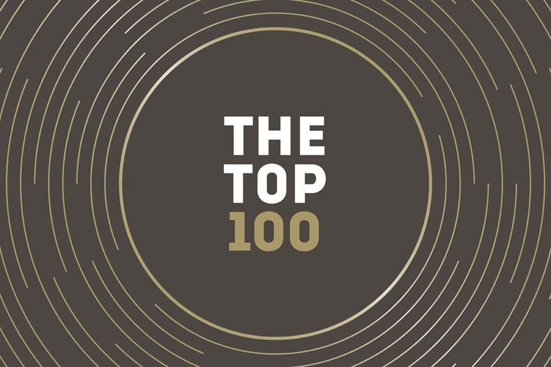 Top 100 2017: The full list of fantastic firms - Citywire