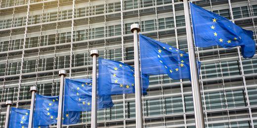 Parlement Européen, feu vert à la  IVème directive Anti-blanchiment