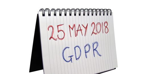 GDPR data dilemma looms large for advice giants