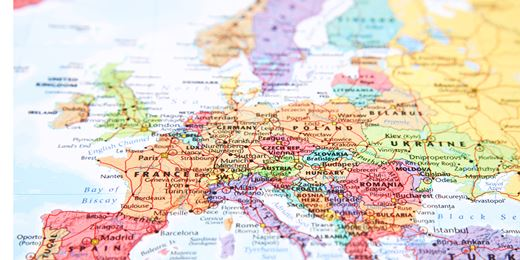 Trium Capital launches 'quantamental' European equities fund