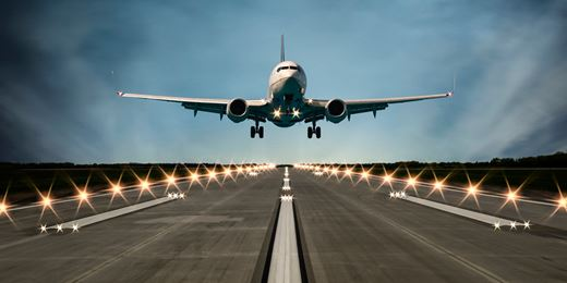 Allianz GI PM: airlines remain a tricky bet despite demand taking off