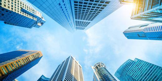 Morgan Stanley banker joins Kamet Capital