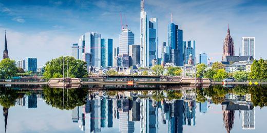 Mehr als 50% der Frankfurter Fonds-Selektoren haben über 10% Absolute-Return-Strategien im Portfolio