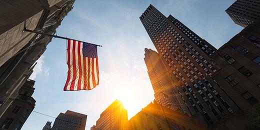 ODDO BHF AM gewichtet Zykliker in US-Milliardenstrategie unter