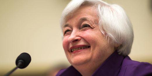 Gross: Yellen 'a dove at heart' despite third rate rise