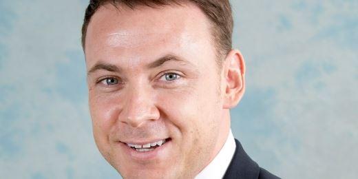 AJ Bell cuts managed portfolios fees by 40%