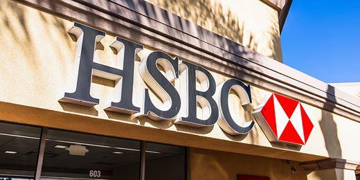 HSBC Deutschland beruft zwei Vorstandsmitglieder