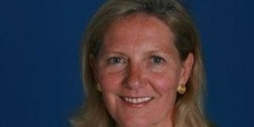 Barclays hires 30-year Citi stalwart to head UK private bank