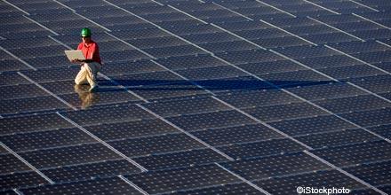 Autumn Statement: Govt confirms renewable energy ban for VCTs