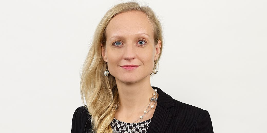 Invesco startet eigenes ESG-Rating- und Analysetool