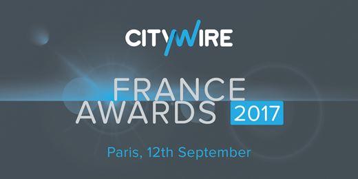 Citywire France Awards 2017 : catégorie meilleur gérant secteur action