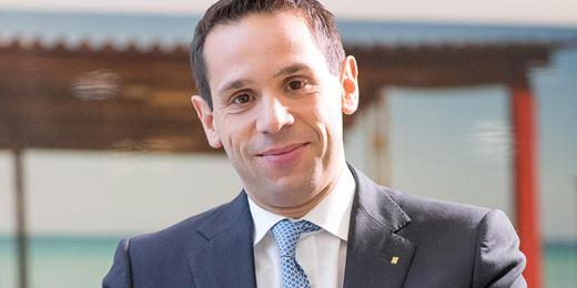 Finanza & Futuro dà il benvenuto a 5 nuovi private banker