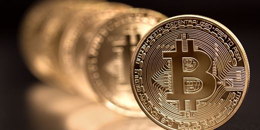 Goldman Sachs: why bitcoin can be a viable money form