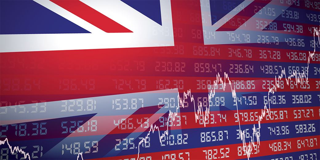 Fund managers brace for recession risk as Brexit stakes rise