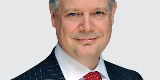 Standard Life platform hits £6bn on DFM surge