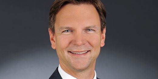 DJE Kapital ernennt neuen Leiter der Vermögensverwaltung