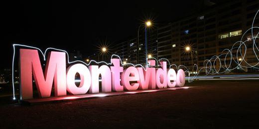 Citywire Latin America Presentations