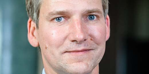 VuV-Vorstand kritisiert undifferenziert steigende Anforderungen durch MiFID II