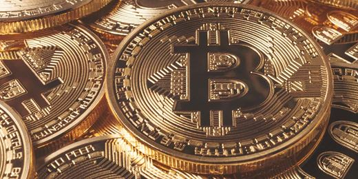 'Like betting on football': Why selectors remain bitcoin sceptics