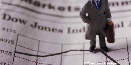 WM Quarterly Outlook: how leading investors are positioned for 2013