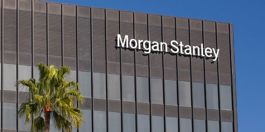Morgan Stanley hires private banking veteran from Deutsche