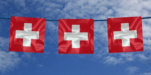 Fund in focus: UBP's CHF 1.8 billion Swiss equity fund