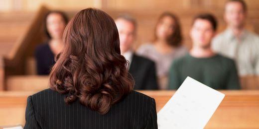 Un private banker di Euromobiliare è accusato di aver preso i soldi dei clienti