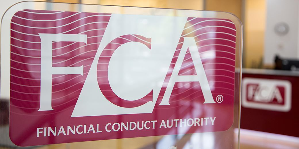 Directors feel the heat following increased FCA scrutiny