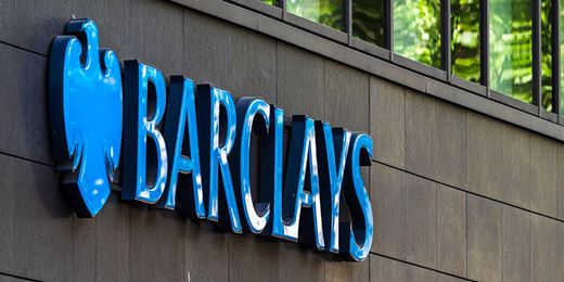 Barclays Bank (Suisse) appoints five to the board - Citywire