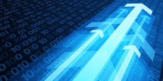 Nueve megatendencias de inversión del futuro