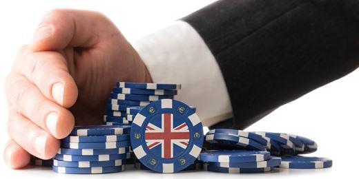M&G überträgt €10 Milliarden wegen Brexit nach Luxemburg