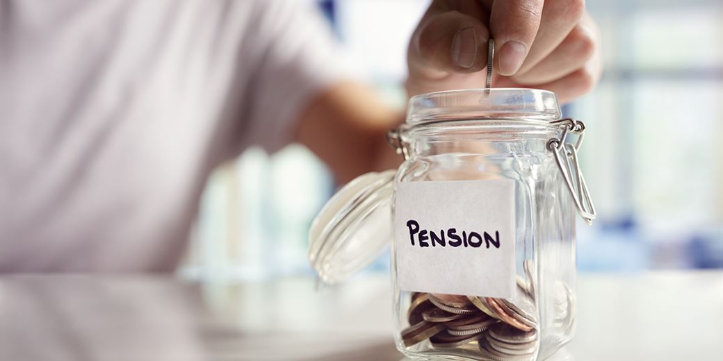 Secretary of state threatens to scrap pensions dashboard