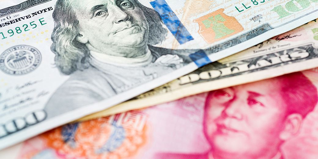 Star stockpicker raises $10bn in 10 hours for new fund