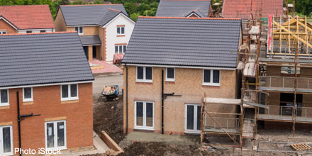 Bovis rejects offers from Redrow and Galliford Try