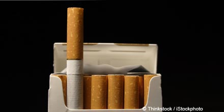 AXA to ditch €1.7bn of tobacco investments