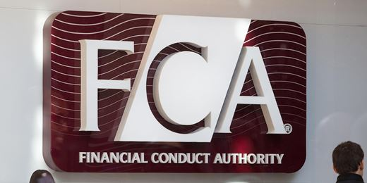 FCA to review third-party IT outsourcing after failures