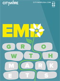 EMD Growth Markets